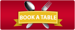 Takeaway reserve a table Shad Indian Restaurant SE1