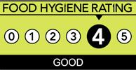 Hygiene Rating